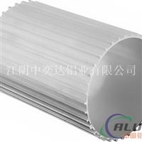 江苏电机壳铝型材供应18961616383