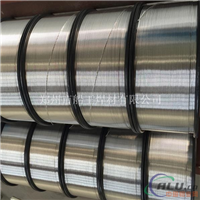 s321铝锰焊丝