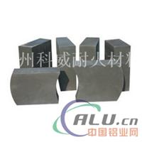 碳化硅耐火砖
