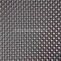 泉胜低价供应花纹铝卷,压花铝卷
