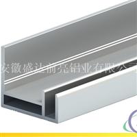 太阳能铝型材TYN30X25