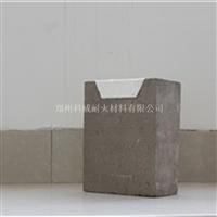 回转窑用磷酸盐砖