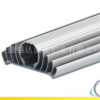 LED灯壳铝型材LED220X94.5B