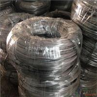 供应国标6063铝线
