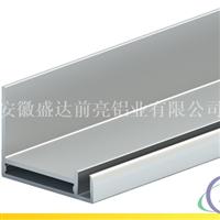 太阳能铝型材TYN45X35