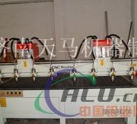 济南红木家具浮雕刻雕刻机生产厂商
