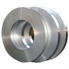 供应铝合金带 铝合金板材