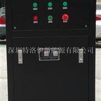 高效小型制氮机