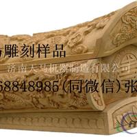 山东【1825单独双头棺材雕刻机】厂家