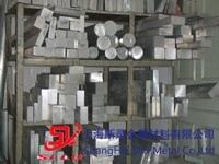 AlZn1铝合金