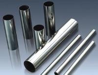 供应耐腐蚀 高强度铝合金管