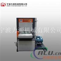 平面自动水磨拉丝机