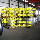 优质国标环保合金铝板 拉伸软硬铝板
