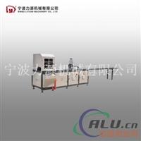 LYCNC405H数控精密自动铝切割机