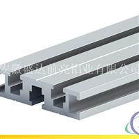 支架料国标铝型材GB15X60
