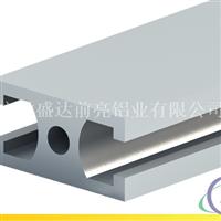 支架料国标铝型材GB15X30B