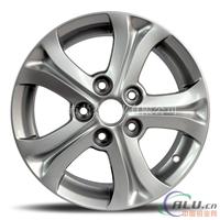 汽车铝配件厂家 汽车铸铝配件 汽车零部件
