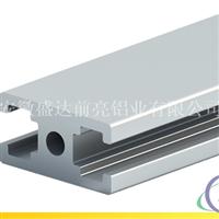 支架料國標鋁型材GB13X30