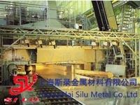 GAlSi9Mg铝合金