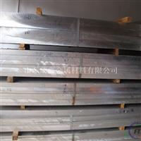 供应LF12铝合金