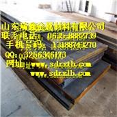 6061国标铝板