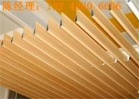 订购铝挂片吊顶天花厂商全国供应
