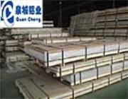 5052铝板 合金铝板 现货供应