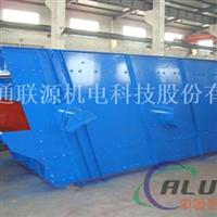 振動篩氧化鋁行業常用設備