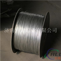 3毫米铝单丝