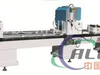 铝塑型材重型切割锯王多少钱