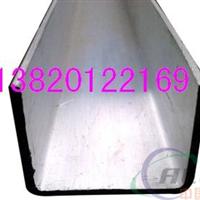 铝无缝管,大理州6063铝方管价格