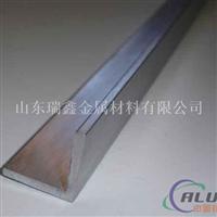 角铝常用规格为2525mm