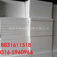 大城匀质保温板生产企业