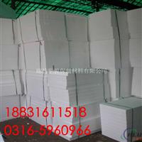 大城匀质保温板生产厂家