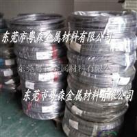 江西高导电2011铝线  2024台湾中钢铝板