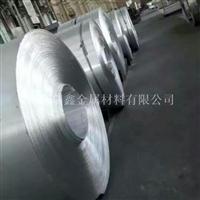 工业铝型材门窗铝型材石家庄