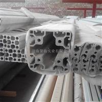 工业铝型材加工各种铝型材设备