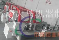 宁波一台铝门窗双头数显精密锯多少钱