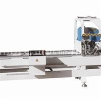 铝型材切割锯设备405数控切割锯