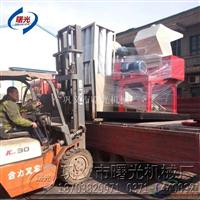 干式铜米机铜铝分离机多功能铜米机厂家直销