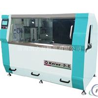 工业铝型材数控加工设备哪个厂家价格低
