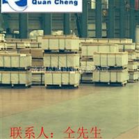 3003铝板 5052铝板  济南厂家直销 现货