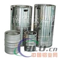 铝合金水箱焊接 汽车水箱焊接