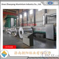 上海保温铝卷米重是若干?