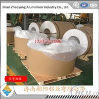 深圳0.4mm铝卷铝卷厂家