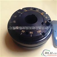 厂家供应钢球式扭力限制器安全离合器