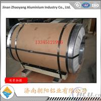 杭州0.2mm铝卷的密度是若干?