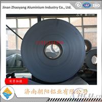 上海3系铝卷哪里价格较便宜?