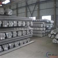 深圳6082T6铝合金圆棒 5082拉伸冲压铝带
