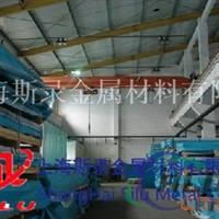 6053铝板   6053铝板质量保证